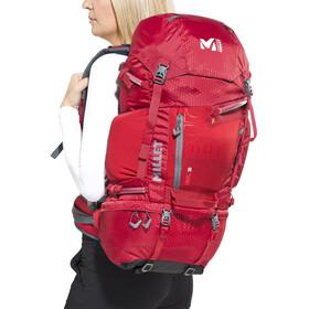 Millet Ubic 30 Backpack Men deep red